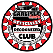 Club_Official_Seal19